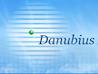 Danubius egészsegpénztár