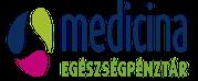 Medicina-egeszsegpenztar