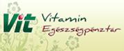 vitamin-egeszsegpenztar